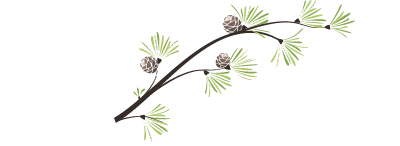 Sierra Mountain Inn Logo